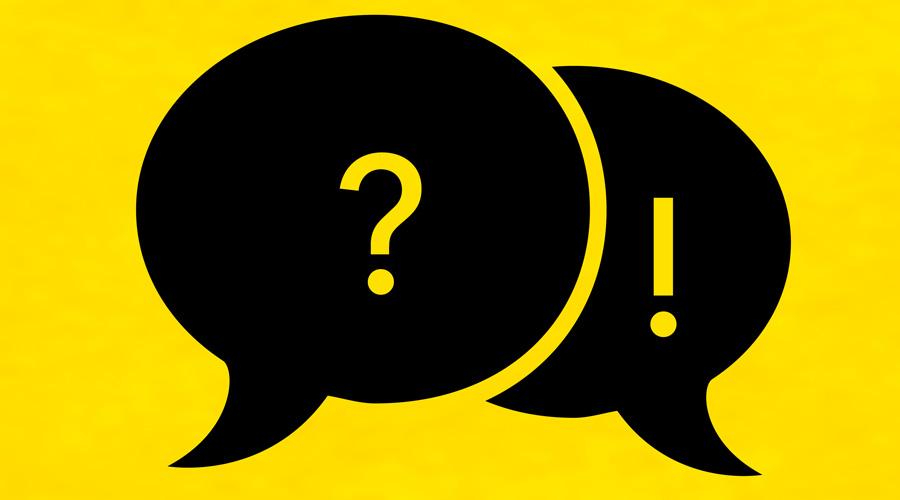 preguntas médicas sobre la disfunción eréctil